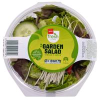 Pams Fresh Express Garden Salad 100g