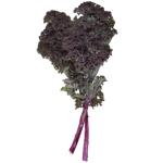 Produce Kale 1ea