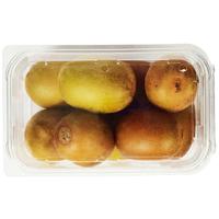 Produce Gold Kiwifruit 8ea