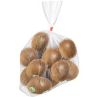 Produce Green Kiwifruit 1.5kg