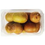 Produce Gold Kiwifruit 10ea