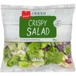 Pams Crispy Salad 300g