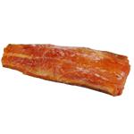 Seafood NZ Kippered Hoki Fillets (Frozen) 1kg
