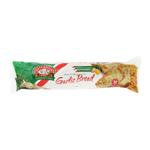 La Famiglia Garlic Bread 375g