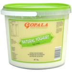 Gopala Full Cream Natural Yoghurt 2kg