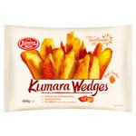 Sunny Hill Kumara Wedges 680g