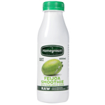 Homegrown Feijoa Smoothie 400ml
