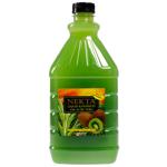 Nekta Liquid Kiwifruit With Aloe Vera Drink 2l