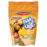 Hansells Scooby-Doo! Make A Shake Banana 200g