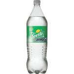 Sprite Zero Soft Drink 1.5l