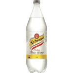 Schweppes Diet Indian Tonic Water 1.5l