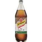 Schweppes Diet Dry Ginger Ale 1.5l