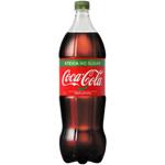 Coca Cola Stevia No Sugar Soft Drink 1.5l