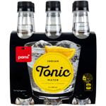 Pams Indian Tonic Water 6pk