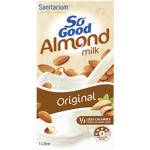 Sanitarium So Good Sanitarium Almond Milk 1l