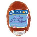 Medallion Baby Boutique Lean Boneless Leg Ham 1.5kg