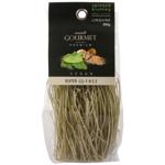 Belladotti Gluten Free Spinach & Nutmeg Linguine 250g