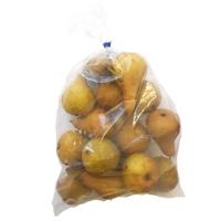 Produce Beurre Bosc Pears 1.5kg