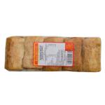 Service Deli Sausage Rolls 1ea