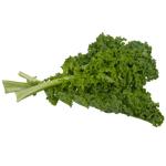Produce Kale 1kg
