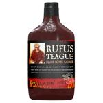 Rufus Teague Blazin' Hot Sauce 454g
