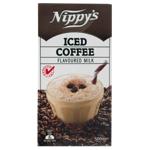 Nippy's Iced Coffee Flavoured Milk 500ml