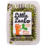 Produce Combination Micro Greens 60g