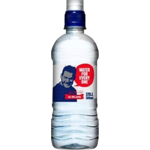 Water For Everyone Still Water 500ml