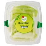 Pams Fresh Express Honeydew Slices 400g