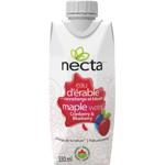 Matakana Superfoods Necta Blueberry & Cranberry Maple Water 330ml