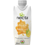 Matakana Superfoods Necta Lemon Tea Maple Water 330ml