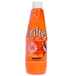 Thriftee Low Calorie Orange Concentrate 540ml