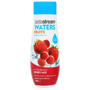 SodaStream Fruits Berry Mix Syrup 440ml