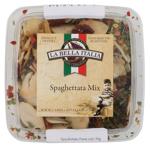 La Bella Spaghettata Pasta Mix 50g