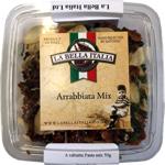 La Bella Arrabiata Pasta Mix 50g