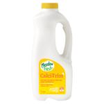 Meadow Fresh Calci-Trim Fresh Trim Milk Permeate Free 1l