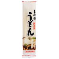 Teuchifu Udon Noodles 200g
