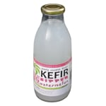 Kefir Company Watermelon Kefir Sipper Young Coconut Water 500ml