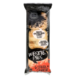 Westie Steak & Cheese Pies 6pk