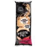 Westie Bacon & Egg Pies 6pk