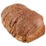 Bakery Omega 3 Country Loaf 1ea