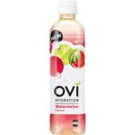 Ovi Hydration Watermelon Infused Water 500ml