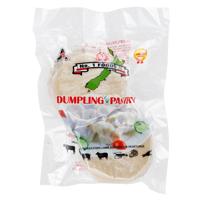 No 1 Foods Pastry Dumplings 500g