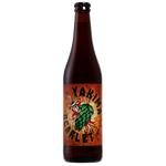 Liberty Brewing Co Yakima Scarlett Beer 500ml