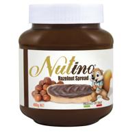 Nutino Hazelnut Spread 400g