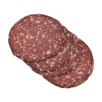 Euro-Dell Pepperoni Sausages 1kg