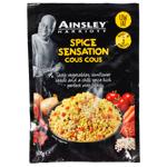 Ainsley Harriott Spice Sensation Cous Cous 100g
