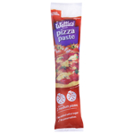 Wattie's Pizza Paste 70g