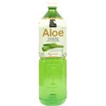 Fremo Aloe Vera Drink 1.5l