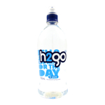 H2Go Water Pure 750ml